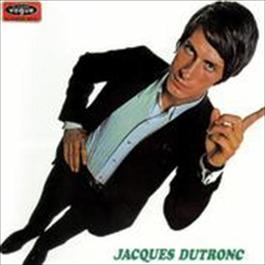 Et moi, et moi, et moi 2008 Jacques Dutronc