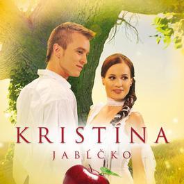 Jablcko 2012 Kristina