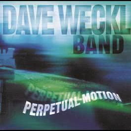 Perpetual Motion 2002 Dave Weckl Band