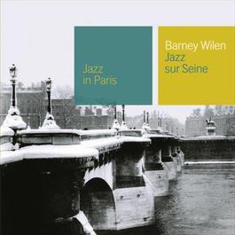 Jazz Sur Seine 2001 Barney Wilen