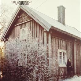Undringar 1972 Ted Gärdestad
