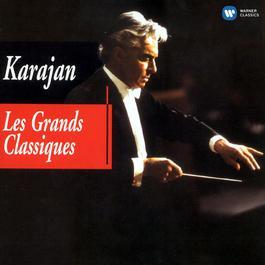 Les Grands Classiques 2003 Berlin Philharmonic Brass Ensemble