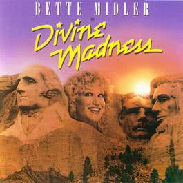 Divine Madness 2005 Bette Midler