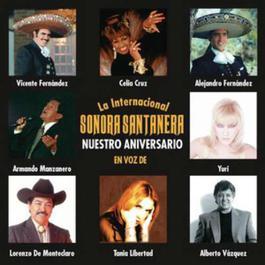 Nuestro Aniversario 2011 Sonora Santanera