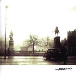 Lowly 2007 Monarch