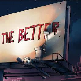 The Less You Know, The Better 2011 DJ Shadow