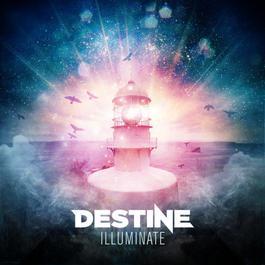 Illuminate 2012 Destine
