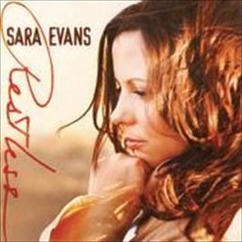 Restless 2003 Sara Evans