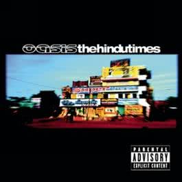 The Hindu Times 2002 Oasis