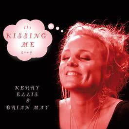 The Kissing Me Song 2013 Brian May; Kerry Ellis