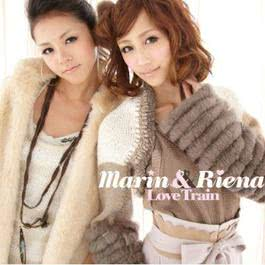 夏天香氣 2010 Marin & Riena