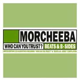 Post Humous 1996 Morcheeba