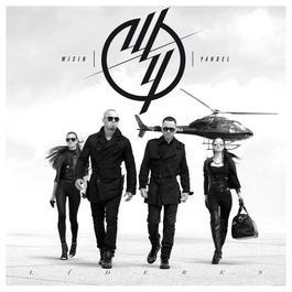 Líderes 2012 Wisin & Yandel