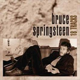 18 Tracks 1999 Bruce Springsteen