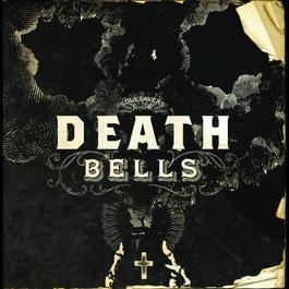 Death Bells 2009 Soulsavers