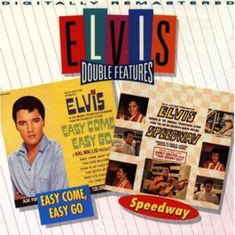Easy Come Easy Go-Speedway 1995 Elvis Presley