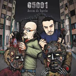 Armas De Barrio 2011 05001