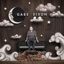 One Spark 2011 Gabe Dixon