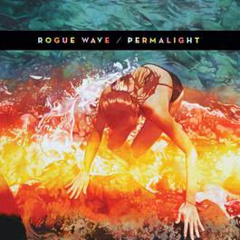 Permalight 2010 Rogue Wave