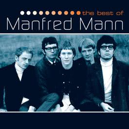 The Best Of The EMI Years 2003 Manfred Mann