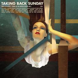 Taking Back Sunday (Deluxe Version) 2014 Taking Back Sunday