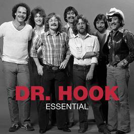 Essential 2011 Dr. Hook