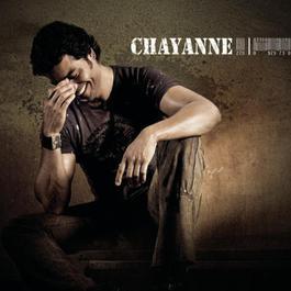 Cautivo 爱的俘虏 2005 Chayanne