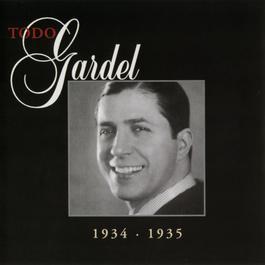 La Historia Completa De Carlos Gardel - Volumen 25 2001 Carlos Gardel