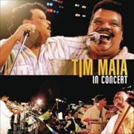 Tim Maia In Concert 2009 Tim Maia
