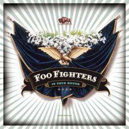 Virginia Moon (feat. Norah Jones) 2010 Foo Fighters