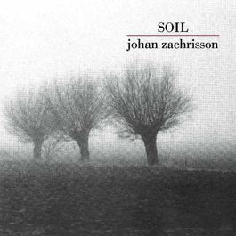 Soil 1988 Johan Zachrisson
