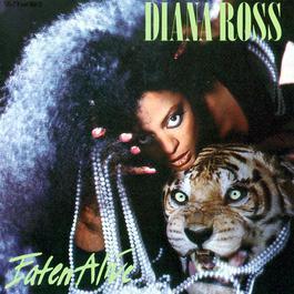 Eaten Alive 1993 Diana Ross