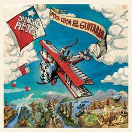 Otra Cosa Es Con Guitarra 2011 Chancho en Piedra