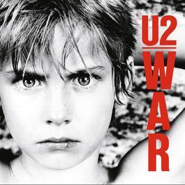 War 2008 U2