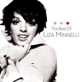 The Best Of Liza Minnelli 2004 Liza Minnelli