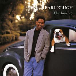 Sneakin' Out Of Here (Album Version) 1997 Earl Klugh