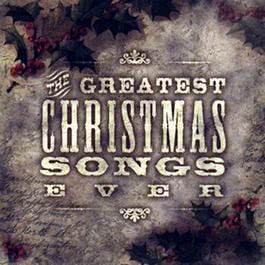 The Warner Western Instrumental Series, Vol. 2: The Greatest Christmas Songs Ever 1998 Warner Western Christmas Instrumental LP