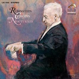 Sonata No. 2, Op. 35 in B-flat Minor 2008 Arthur Rubinstein