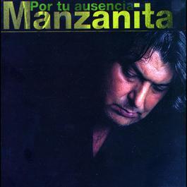 Ramito De Violetas 1999 Manzanita