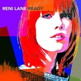 Ready 2010 Reni Lane