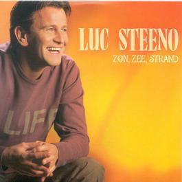 Zon! Zee! Strand! (Karaoke Versie) 2005 Luc Steeno