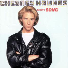 Buddy's Song 2009 Chesney Hawkes
