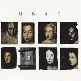 Dance With The Devil 2003 UB40