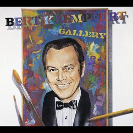 Gallery 1974 Bert Kaempfert And His Orchestra