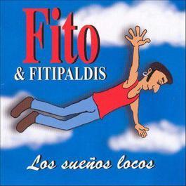 Mientras tanto 2004 Fito Y Los Fitipaldis