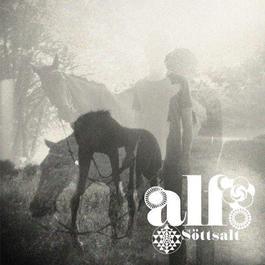Söttsalt 2005 Alf