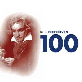 Best Beethoven 100 2007 Chopin----[replace by 16381]