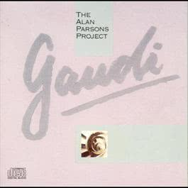 Gaudi 2008 The Alan Parsons Project