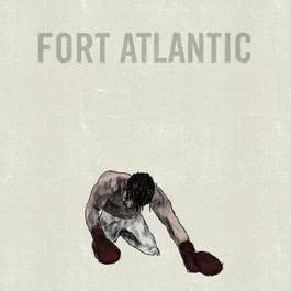 Fort Atlantic 2012 Fort Atlantic