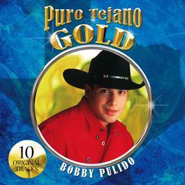 Puro Tejano Gold 2008 Bobby Pulido